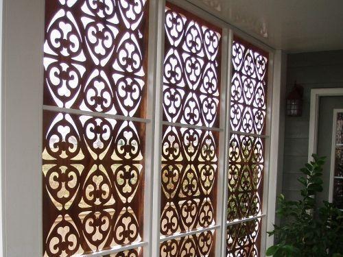 انواع پنجره cnc فلزی | ترموکات