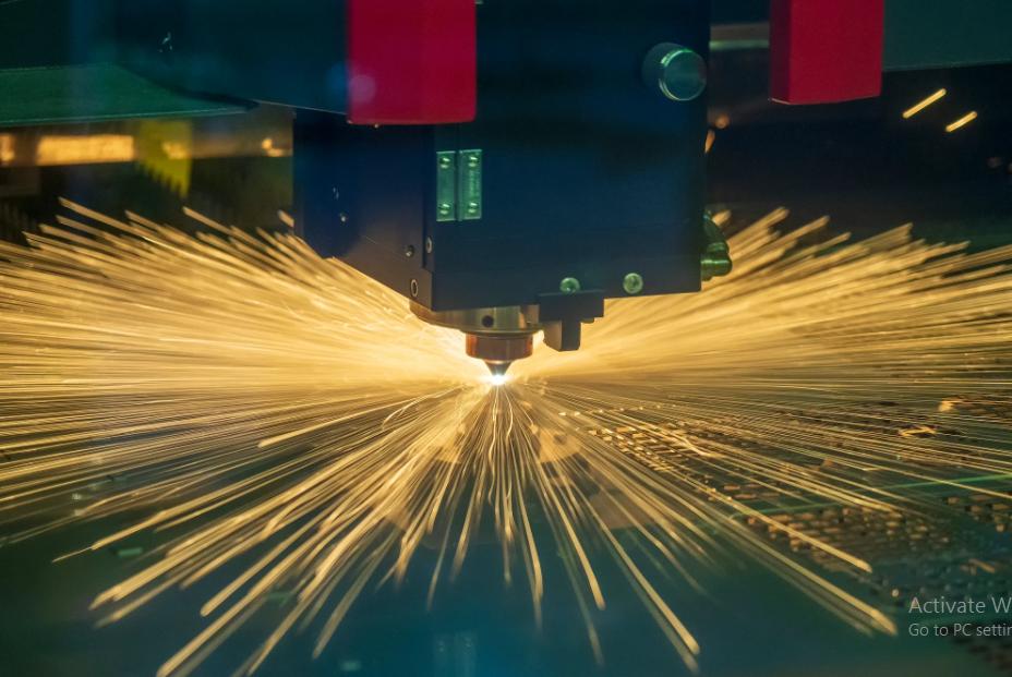 دستگاه برش CNC لوله | ترموکات